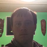 Jaydon from Watertown   Man   36 years old   Aquarius