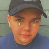 Jr from Washington | Man | 18 years old | Sagittarius