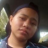Fazh from Johor Bahru   Woman   24 years old   Gemini