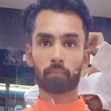 Ashish from Murwara | Man | 28 years old | Cancer