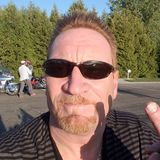 Harleyredrob from Roseville | Man | 56 years old | Leo