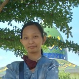 Marisahairati from Banjarmasin | Woman | 32 years old | Pisces
