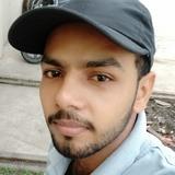 Nitesh from Karnal   Man   25 years old   Cancer