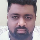 Mujju from Tumkur | Man | 33 years old | Libra