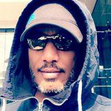 Juniorfbi from Jeddah | Man | 50 years old | Virgo