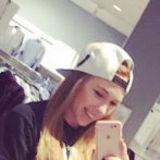 Britt from Chesapeake | Woman | 28 years old | Leo