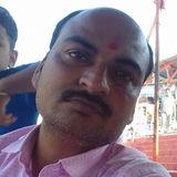 Kiritprajapati from Bardoli | Man | 40 years old | Pisces