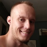 Devonator from Buhl | Man | 21 years old | Sagittarius