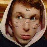 Samuelglossodp from Dunedin | Man | 18 years old | Leo