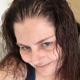 Stilllooking from Lorain | Woman | 40 years old | Aquarius