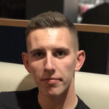 Bigjosh from Hull | Man | 25 years old | Cancer