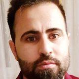 Özil from Wetzlar | Man | 27 years old | Aquarius