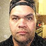 Kiwl from Gisborne | Man | 36 years old | Capricorn