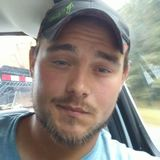 Leroy from Brinkley | Man | 26 years old | Leo