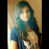 Anji from Hawthorne | Woman | 35 years old | Capricorn