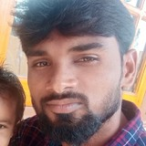 Jan from Vijayawada | Man | 26 years old | Libra