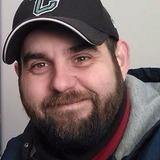 Singlewolf from Kirksville   Man   43 years old   Aries