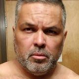 Zaku from Santa Fe   Man   47 years old   Libra