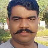 Bheema from Nalgonda | Man | 31 years old | Taurus