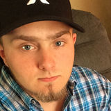 Bobby from Goodrich | Man | 23 years old | Libra