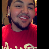 Danny from Antioch | Man | 26 years old | Cancer