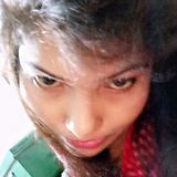 Harshi from Anuppur | Woman | 29 years old | Aquarius