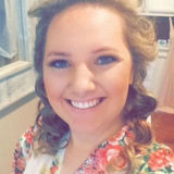 Bailey from Clovis | Woman | 28 years old | Libra