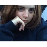 Jupiter from Traverse City | Woman | 22 years old | Taurus