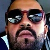 Yousef from Molina de Segura | Man | 36 years old | Gemini
