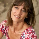 Lila from Oxnard | Woman | 41 years old | Capricorn