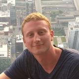 Matt from Fulton | Man | 30 years old | Scorpio