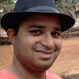 Arvy from Fatehgarh Churian | Man | 29 years old | Sagittarius