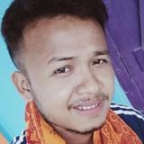 Aj from Kokrajhar | Man | 25 years old | Aries
