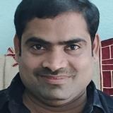 Pandu from Nellore | Man | 29 years old | Libra