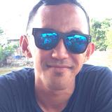 Fredi from Jakarta | Man | 32 years old | Taurus