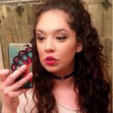 Ashleylyn from Regina   Woman   27 years old   Sagittarius