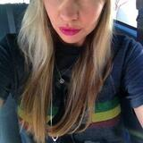 Francesca from Chesterfield   Woman   26 years old   Capricorn