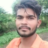 Pravinzele from Arvi | Man | 23 years old | Cancer