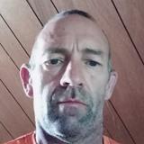 Clarked86L from Battle Creek | Man | 51 years old | Virgo