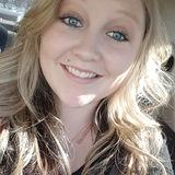 Lisa from Bozeman | Woman | 26 years old | Scorpio