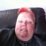 Tj from Bedford | Woman | 35 years old | Sagittarius