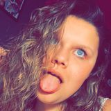 Mariah from Fredonia | Woman | 24 years old | Scorpio