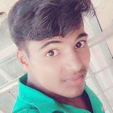 Sahil from Hapur   Man   23 years old   Leo