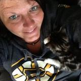 Misty from Chapel Hill | Woman | 47 years old | Sagittarius