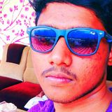 Malli from Chilakalurupet   Man   24 years old   Gemini