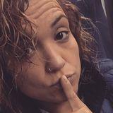 Yram from Girona   Woman   36 years old   Capricorn