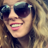 Kelsie from Hueytown | Woman | 26 years old | Libra