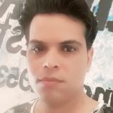 Hussain from Skudai   Man   28 years old   Virgo