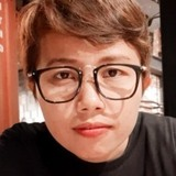 Dame from Bandung | Woman | 25 years old | Scorpio