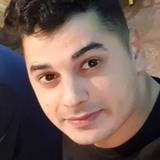 Zulfiqar55Pd from Dammam | Man | 27 years old | Leo
